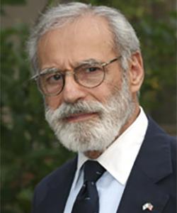 rabbiem1