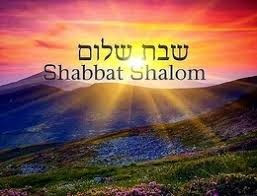 Virtual Kabbalat Shabbat