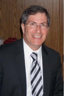 Rabbi Weiner's Weekly Shabbat Message