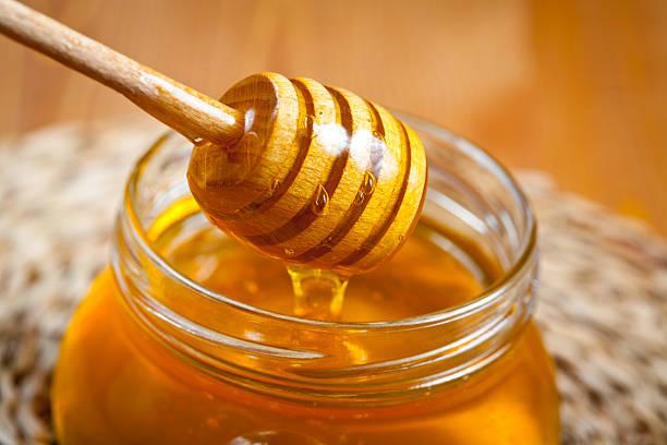Honey Sale!