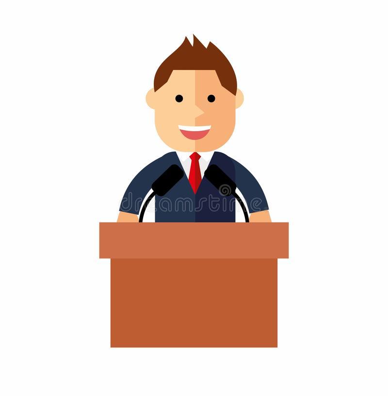 President Rob Chananie's Kol Nidre Speech
